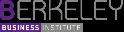Berkeley Business Institute